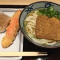 Photos: 20180427外食2IMG_3471
