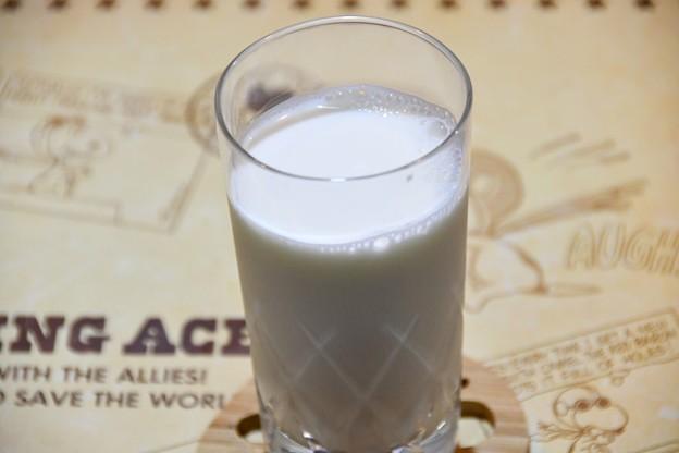20180515牛乳DSC_3900