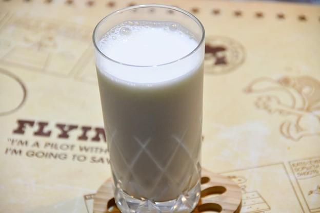 20180527牛乳DSC_4000