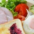 20180622朝食DSC_4200