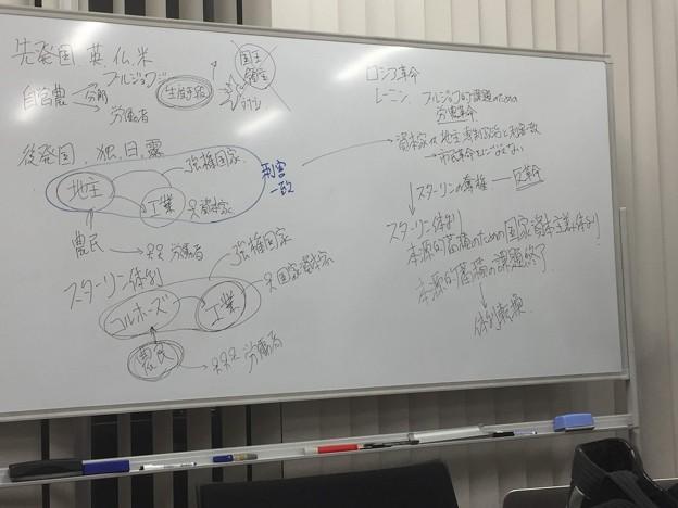 20180622大阪労働学校11-4IMG_5634