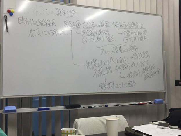 20180629大阪労働学校11-1IMG_5882