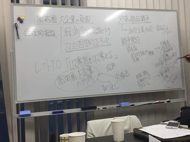 20180629大阪労働学校11-2IMG_5883