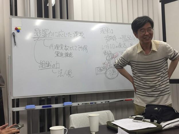 20180629大阪労働学校11-5IMG_5886