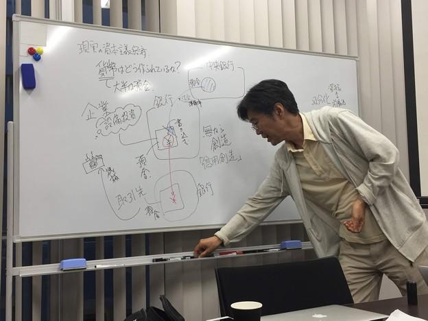 20180713大阪労働学校13-2IMG_6718