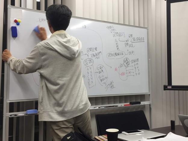20180713大阪労働学校13-4IMG_6721