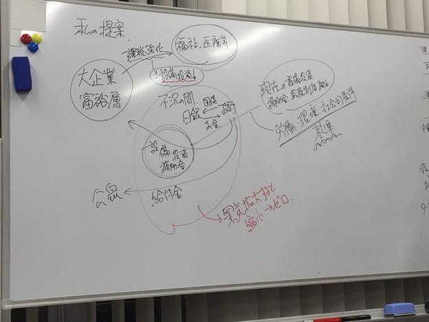 20180713大阪労働学校13-6IMG_6723