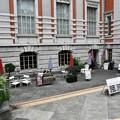 Photos: 20190720大阪市中央公会堂7 3974DCF3-7522-4564-A733-EA645F678BC2