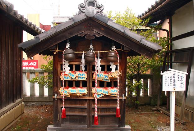 神社 行田 八幡