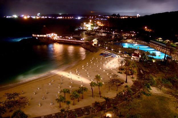 ルネッサンス リゾート・ 沖縄