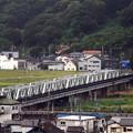 写真: 渡良瀬橋