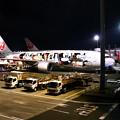 Photos: JAL DREAM EXPRESS 90