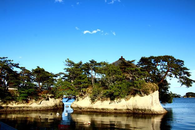 Photos: 松島海岸
