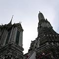 Photos: タイ旅行
