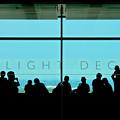 FLIGHT DECK TOKYO