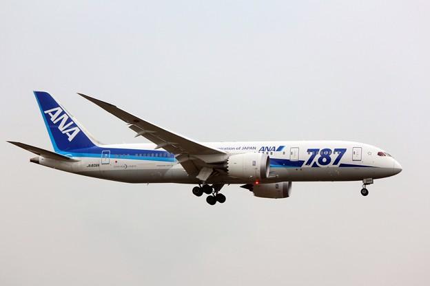 JA806A
