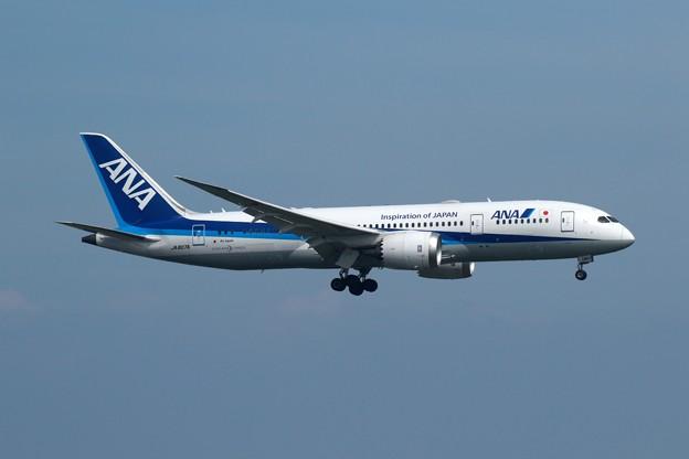 JA807A