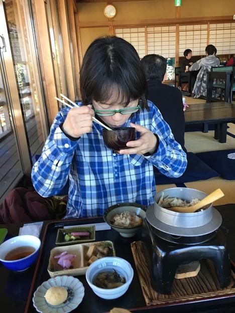 OkudonoGomokukamameshi15