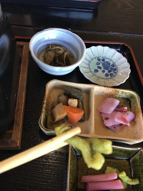 OkudonoGomokukamameshi17