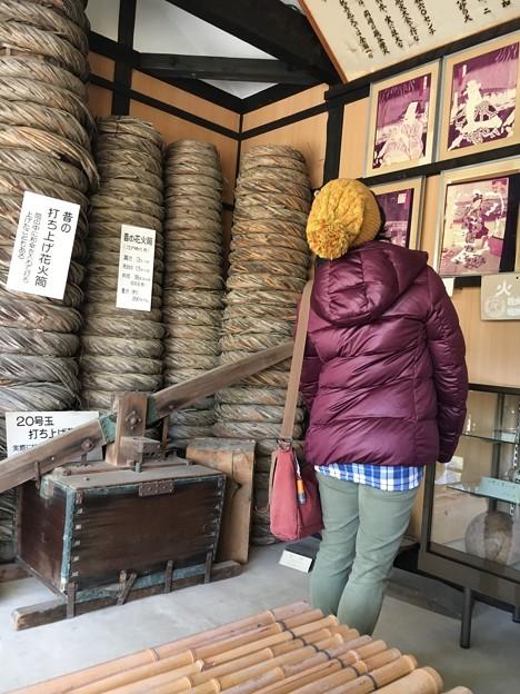OkudonoGomokukamameshi26
