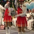 愛知県警音楽隊コンサート前半04