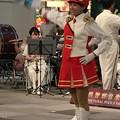 愛知県警音楽隊コンサート前半07