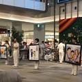 愛知県警音楽隊コンサート前半09