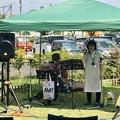 Photos: ミュージックタウンわちゃわちゃフェスタ201910