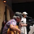 Photos: カーデンホール「AMIって童謡?」05