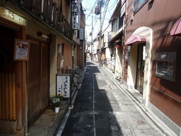 先斗町 (1)