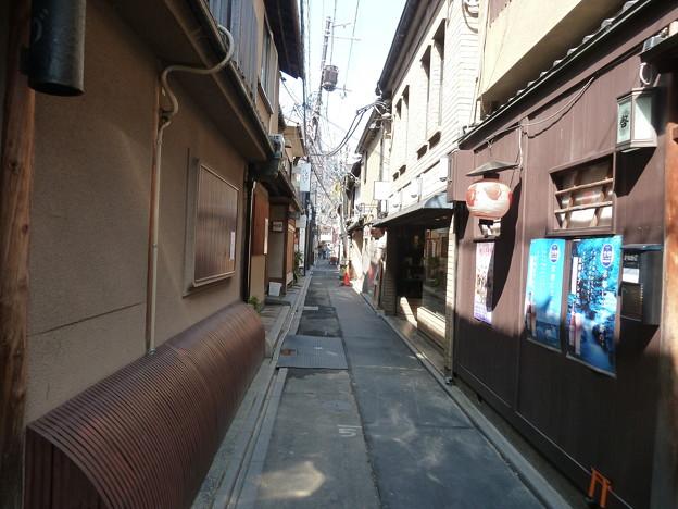 先斗町 (4)