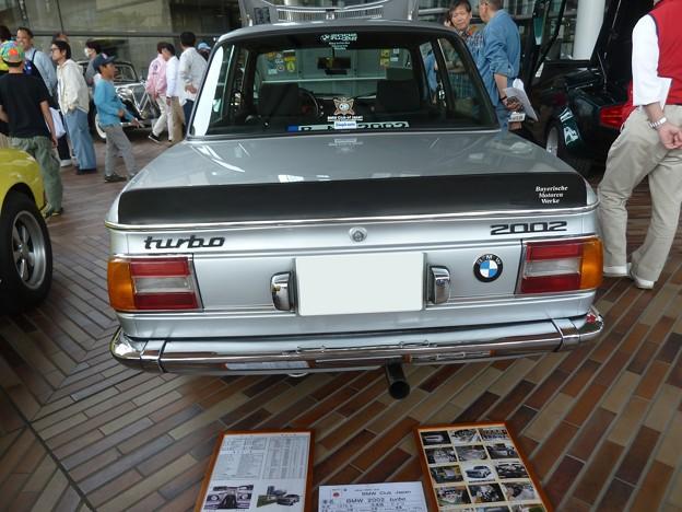 1975_BMW2002 (1)