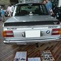 写真: 1975_BMW2002 (1)