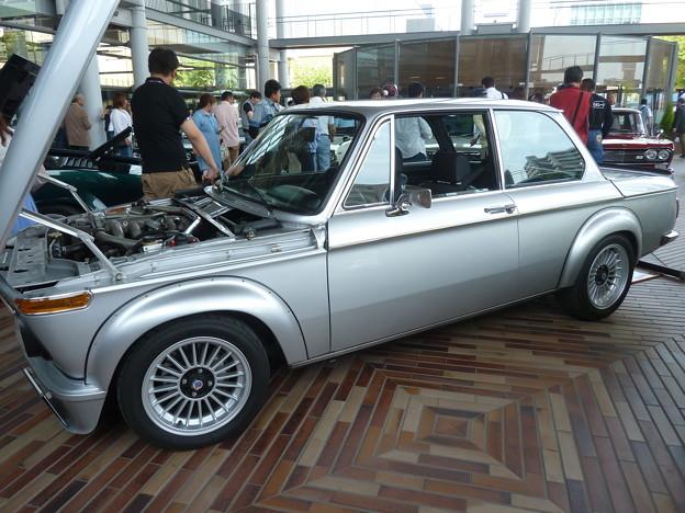 1975_BMW2002 (2)