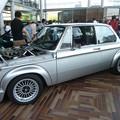 写真: 1975_BMW2002 (2)