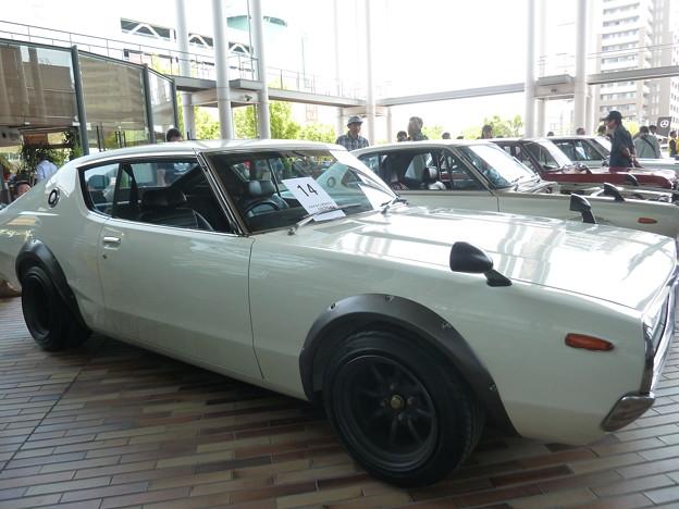 1975_スカイラインケンメリ (2)