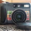SONY DSC-S85~