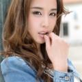 Photos: アンナ初撮影
