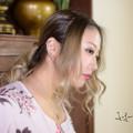 Photos: 雅横顔