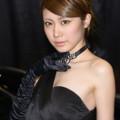 Photos: VLENE愛聖りさBアップ