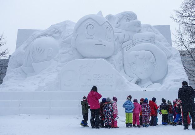 雪まつり手塚DSC00030_ed