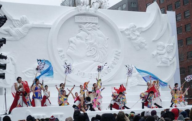 雪祭ステージDSC00098_ed