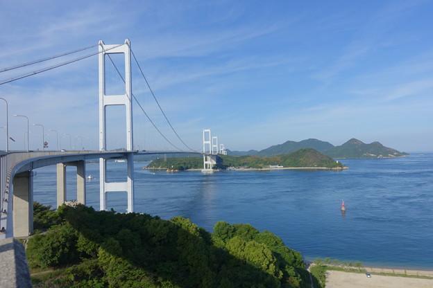 来島海峡大橋DSC02717