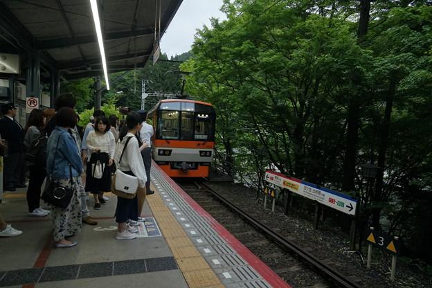 叡電DSC02103