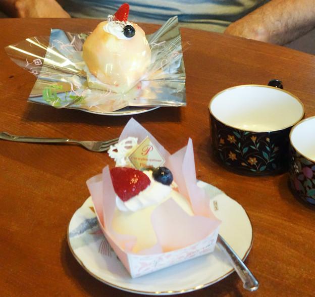 cake_DSC01931_ed