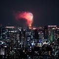 Photos: 花火400DSC09564_ed
