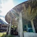 写真: 御子畑選鉱場DSC05668_ed