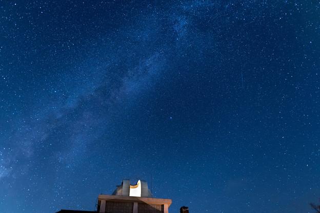 佐治天文台-09359