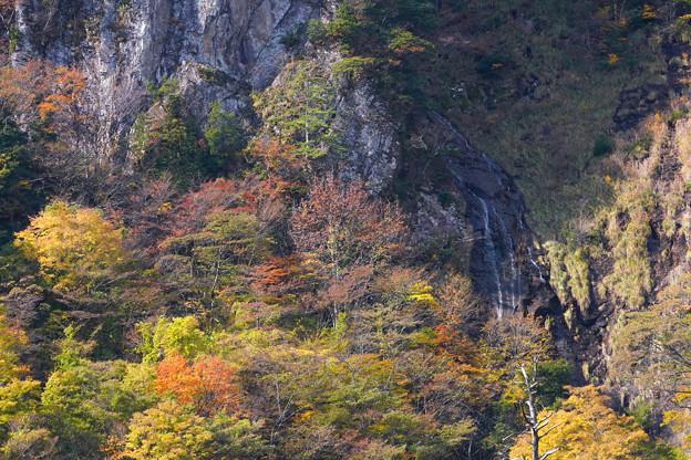 千丈滝DSC09208_ed