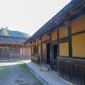 花の壇復元建物DSC09345_ed